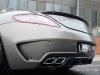 mec-design-sls-roadster-4