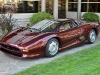 used-1993-jaguar-xj_series-xj220-9423-9199049-1-640