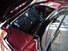 used-1993-jaguar-xj_series-xj220-9423-9199049-19-640