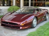 used-1993-jaguar-xj_series-xj220-9423-9199049-2-640