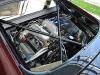used-1993-jaguar-xj_series-xj220-9423-9199049-29-640