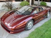 used-1993-jaguar-xj_series-xj220-9423-9199049-3-640