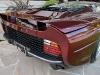 used-1993-jaguar-xj_series-xj220-9423-9199049-37-640