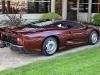 used-1993-jaguar-xj_series-xj220-9423-9199049-6-640