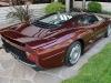 used-1993-jaguar-xj_series-xj220-9423-9199049-8-640