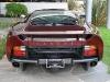 used-1993-jaguar-xj_series-xj220-9423-9199049-9-640