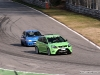 Monza Speed-Day - Ford Focus RS