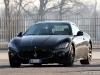 Monza Speed-Day - Maserati GranTurismo