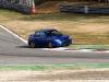 Monza Speed-Day - Subaru Impreza STI