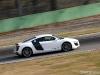 Monza Speed-Day - Audi R8