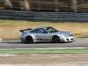 Monza Speed-Day - Porsche GT3 RS