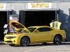 Monza Speed-Day - Chevy Camaro