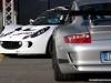 Monza Speed-Day - Lotus & Porsche
