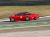 Monza Speed-Day - Ferrari 430