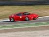 Monza Speed-Day - Ferrari 430