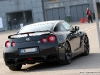 Monza Speed-Day - Nissan GT-R