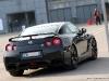 Monza Speed-Day - Nissan GT-R