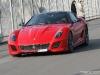 Monza Speed-Day - Ferrari 599 GTO