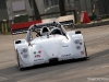 Monza Speed-Day - Radical SR3
