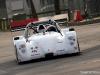Monza Speed-Day - Radical SR3