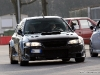 Monza Speed-Day - Subaru Impreza STI