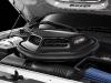 New Mopar '14 Challenger model revealed: only 100 serialized c