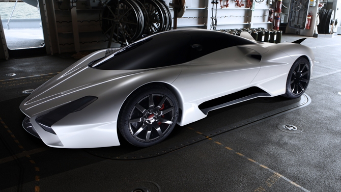 http://www.gtspirit.com/wp-content/gallery/more_information_ssc_ultimate_aero_ii/more_information_ssc_ultimate_aero_ii_002.jpg
