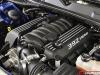 More Pictures 2011 Dodge Challenger SRT8 392