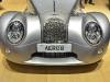 morgan-aero83