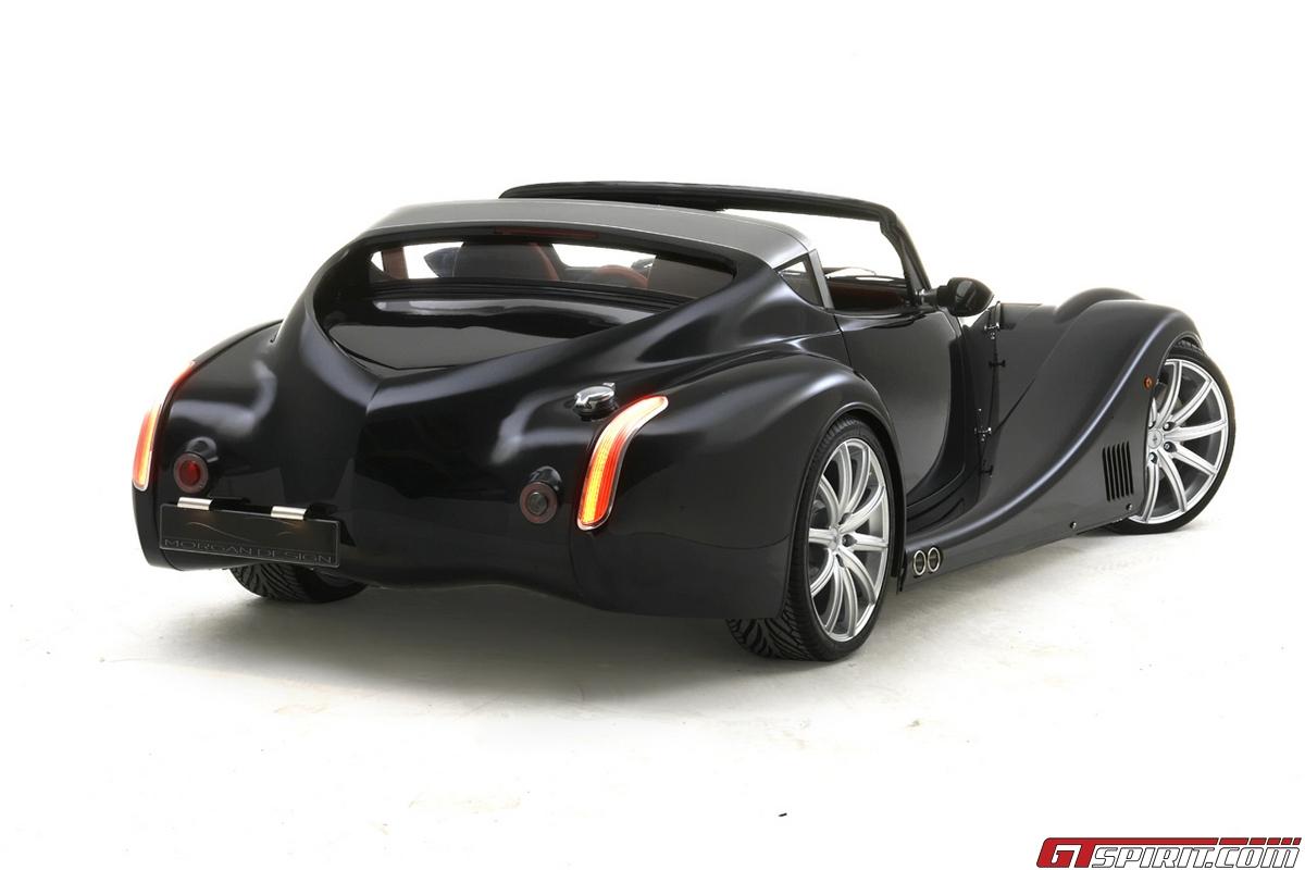 morgan-aero-super-sports-01.
