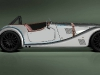 morgan-plus-8-speedster-1
