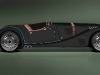 morgan-plus-8-speedster-2