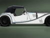 morgan-plus-8-speedster-3