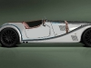 morgan-plus-8-speedster-4