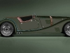 morgan-plus-8-speedster-5
