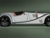 morgan-plus-8-speedster-6