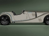 morgan-plus-8-speedster-7