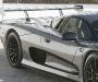 Mosler MT900 GTR XX Twin Turbo Land Shark