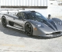 Mosler MT900 GTR XX Twin Turbo Land Shark