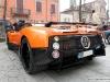 Motori & Sapori 2010 - Lamborghini Special