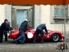 Motori & Sapori 2010 - Ferrari & Maserati