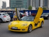 Motoring Middle East 11th Gathering in Dubai 011
