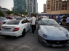 Motoring Middle East 11th Gathering in Dubai 016