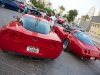 Motoring Middle East 11th Gathering in Dubai 028