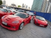 Motoring Middle East 11th Gathering in Dubai 029