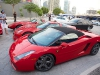 Motoring Middle East 11th Gathering in Dubai 030