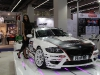motorsport-at-frankfurt-2013-6