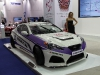 motorsport-at-frankfurt-2013-7