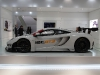 motorsport-at-frankfurt-2013-9