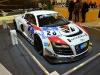 motorsports-at-essen-motor-show-2012-001